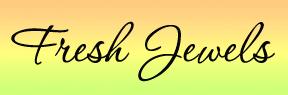 FreshJewels