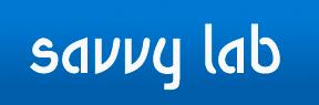 SavvyLab