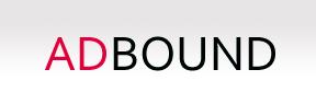 ad bound