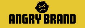 Angry Brand