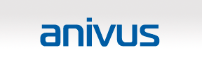 Anivus