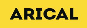 Arical