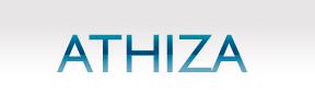 Athiza
