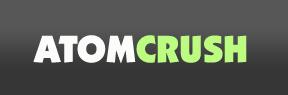 Atom Crush