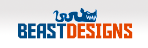 Beast Designs