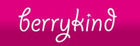 berrykind