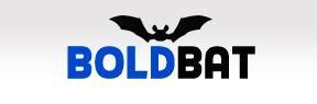 Bold Bat