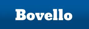 Bovello