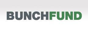 Bunch Fund