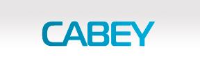 Cabey