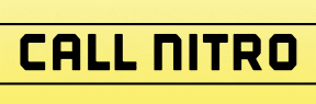 call nitro