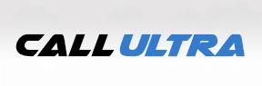 call ultra