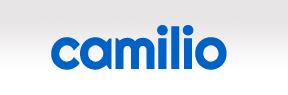 Camilio