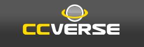ccverse