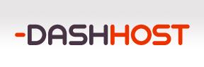 Dash Host
