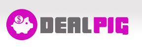 Deal Pig
