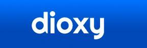Dioxy