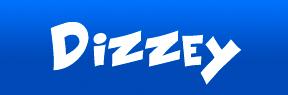 Dizzey