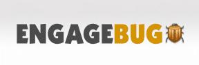 EngageBug