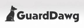 Guard Dawg