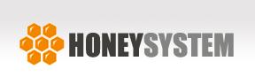 Honey System