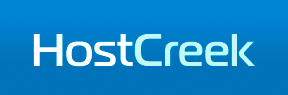 Host Creek