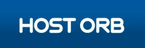 Host Orb
