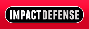 Impact Defense