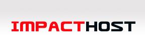impact Host