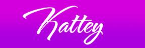 Kattey