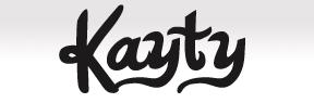 Kayty