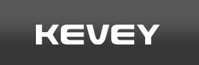 Kevey