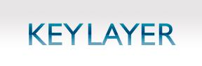 Key Layer
