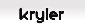 Kryler