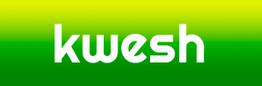 Kwesh