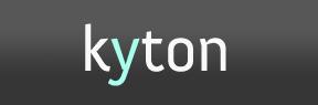 Kyton