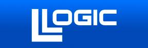 LLogic