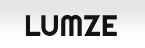 lumze