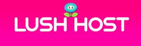 Lush Host