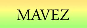 Mavez