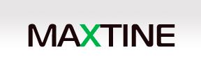 Maxtine