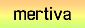 Mertiva