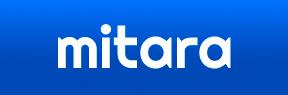 Mitara