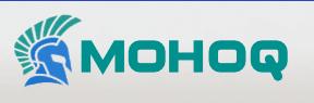 Mohoq