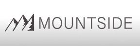 Mount Side