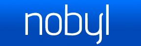 Nobyl