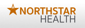 northstar health