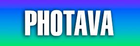 photava