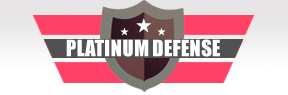 platinum defense