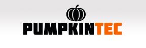 Pumpkin Tec